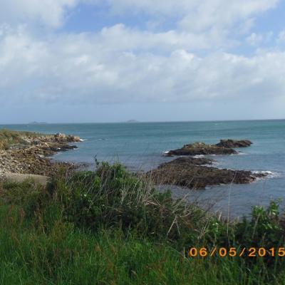 Bretagne 107