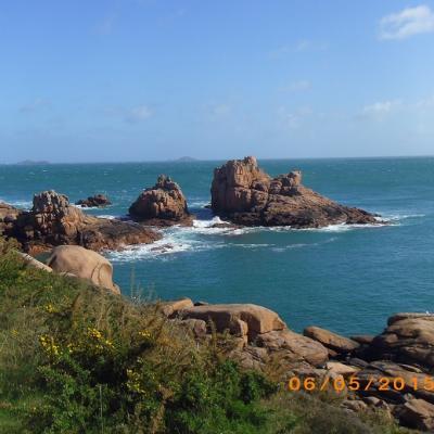 Bretagne 133
