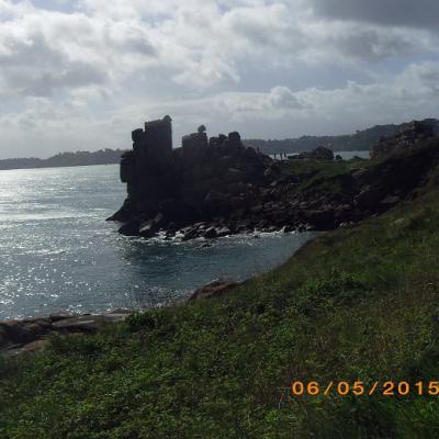 Bretagne 134
