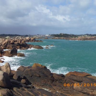 Bretagne 175