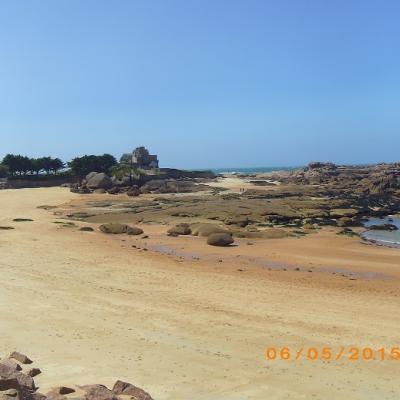 Bretagne 239