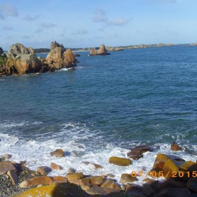 Bretagne 306