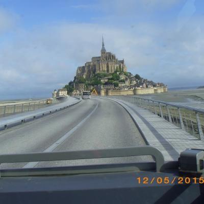 Bretagne 719