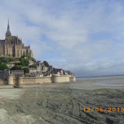 Bretagne 722