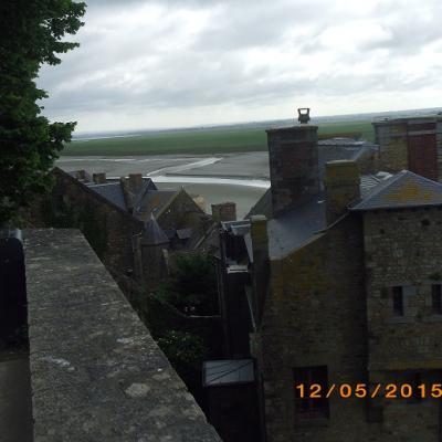 Bretagne 751