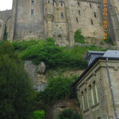 Bretagne 753