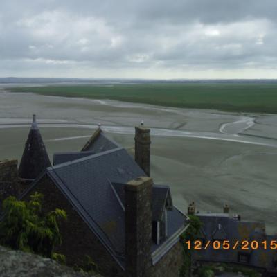 Bretagne 760